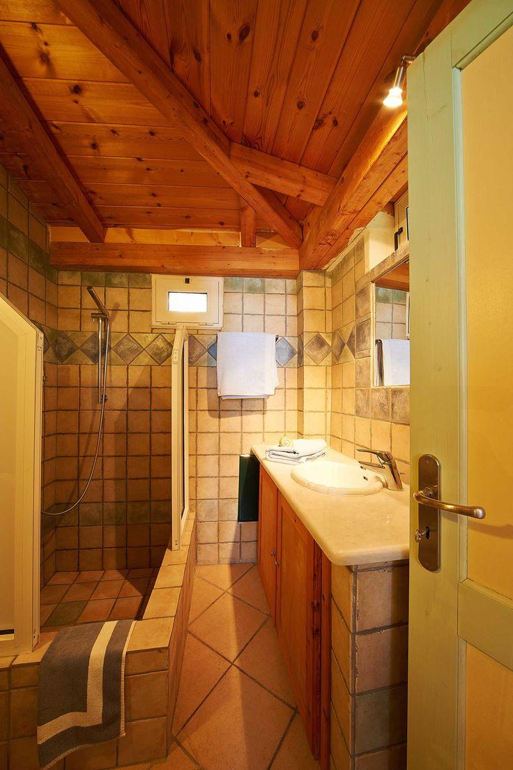 Family Gallery Apartment - Type II - extra bathroom