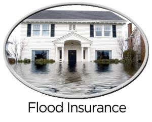 Get free #Flood_Insurance Quotes from competing companies. Compare Insurance Rates and save on Flood Insurance. To get more information you can call us on toll free number at (866) 595-4077