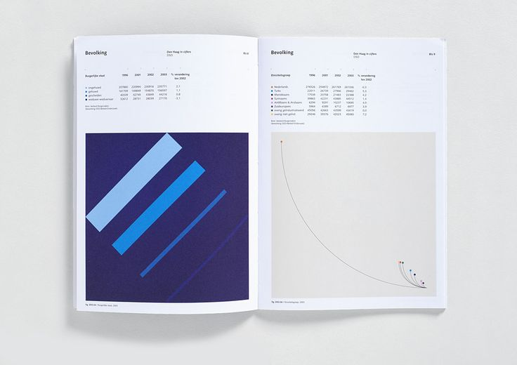 TOKO made insanely cool and abstract infographs back in '03Design Inspiration, Dso Cities, Annual Reports, Grid Design, Graphics Design, Design Grid, Toko Work04 Dso 02 Jpg 935 661, The Hague, Hague Annual
