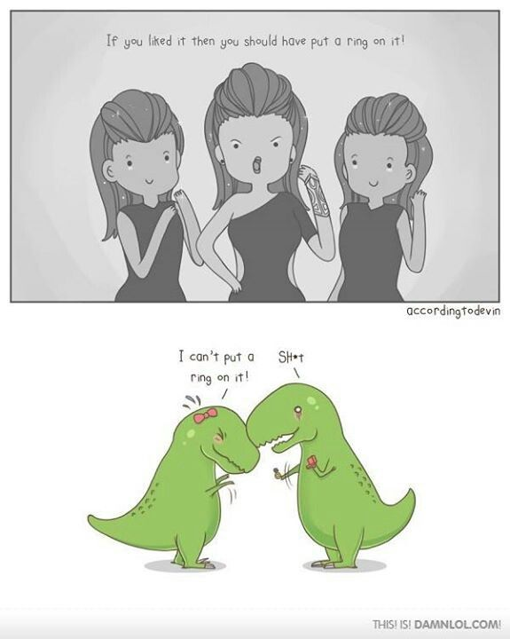 This is so cute ♥