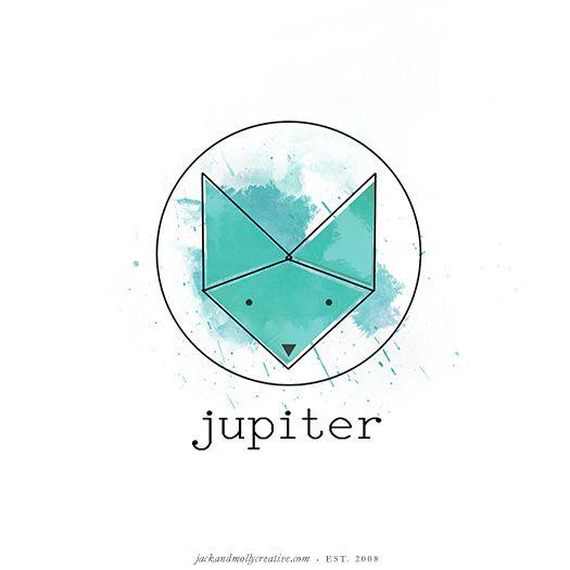 Portfolio | Jack and Molly Creative : Logos + Branding + Graphic Design