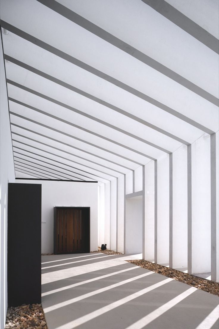 Promontorio Architecture #promontorio #architecture #shadow More Details and Info https://idnbookie.com