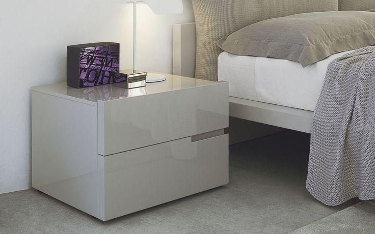 Nachttisch Breccia 330   Möbel / Schlafzimmermöbel / Nachttische   San  Giacomo Steht Für Italienisches Design Und Erstklassig Qualität.