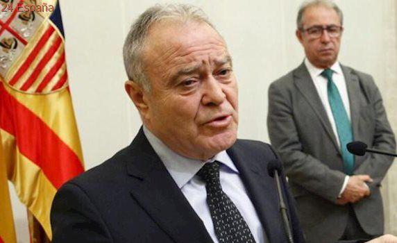 La Diputación de Huesca acumula otros 9 millones de euros de superávit