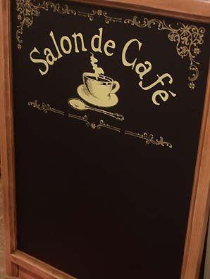カフェ 黒板 - Google 検索