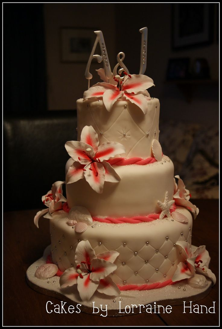 amazing wedding cakes season 1 25 best ideas about cake wedding on cake 10726