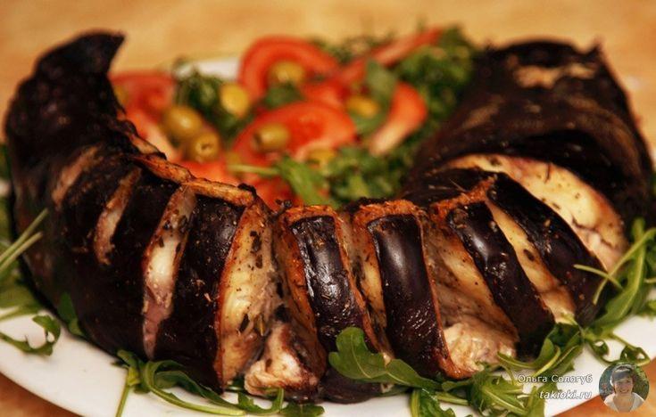 Советы как приготовить сома на сковороде, чтобы не было запаха + вкусные рецепты - http://takioki.ru/kak-prigotovit-soma-vkusno-na-skovorode/