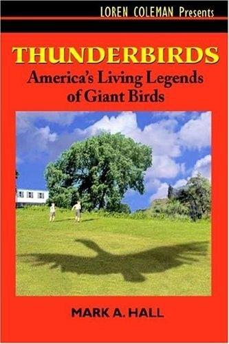 HallThunderbirds