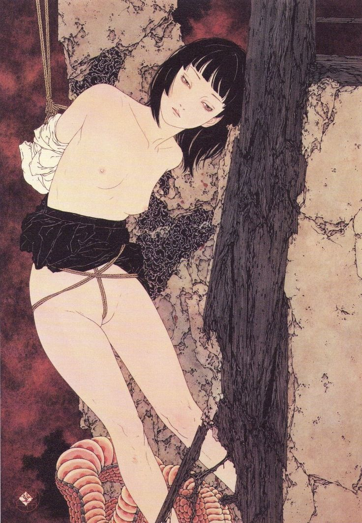 TAKATO YAMAMOTO Feigned Helplessness by an Escape Artist
