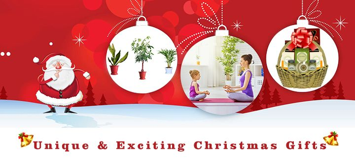 Get Creative this #Christmas, #Gift Your #Kids a Package of #Fun and Well-being! Read the blog to explore!  #KliklyBlog