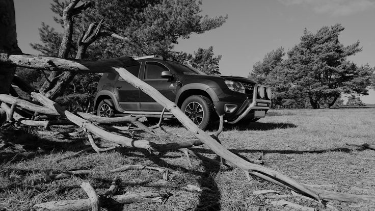 www.dusterforum.se #AnotherOne #Dusterforum #Dacia #Duster #4x4 #mudster #Adventure #Explorer #Arctic #4wd #Offroad #SUV #DaciaDuster #Sweden #Renault #Expedition #DusterAdventureTeamSE  Follow us on Facebook @Dusterforum
