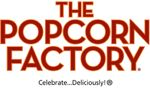 Popcorn Gifts | Gourmet Popcorn Gift Baskets | The Popcorn Factory