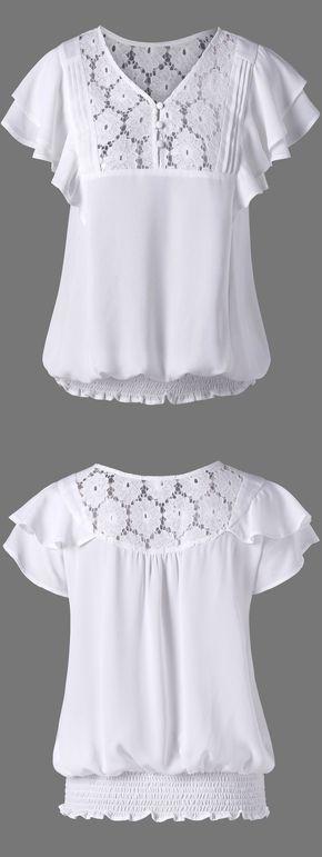 Look moda cristã - http://sorihe.com/blusademujer/2018/03/19/look-moda-crista-3/ #women'sblouse #blouse #ladiestops #womensshirts #topsforwomen #shirtsforwomen #ladiesblouse #blackblouse #women'sshirts #womenshirt #whiteblouse #blackshirtwomens #longtopsforwomen #long tops #women'sshirtsandblouses #cutetopsforwomen #shirtsandblouses #dressytops #tunictopsfor women #silkblouse #womentopsonline #blacktopsforwomen #blousetops #women'stopsandblouses
