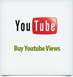 http://www.kiwibox.com/brian1jay/blog/entry/114505949/buy-youtube-subscribers/ Buy YouTube Subscribers Rank your videos