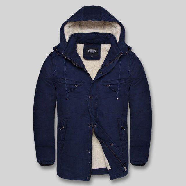 Парка подросток ► синий ► Цена: 2 240 руб.  Описание: Куртка Т.М.858 удлиненная. Длина куртки середина бедра. Длина куртки зависит от Вашего роста.Капюшон съемный на молнии. Внутри куртки стоит мех барашек, искусственный. Внутри капюшона разработчики поставили мех, что бы ребенку даже без головного убора было тепло и комфортно. Комфортный температурный режим - 5С  Состав куртки: Верхний материал: Хлопок. Внутренний материал: Меховая искусственная подкладка - барашек. Внутренняя подкладка…
