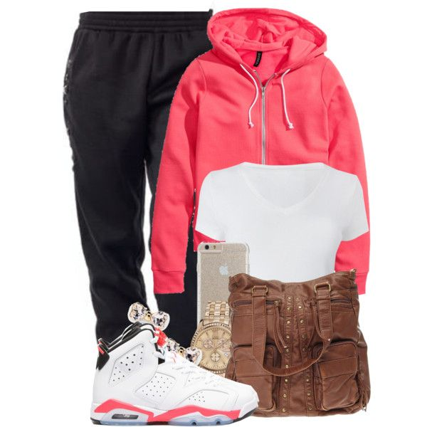 17 Best Images About Outfits On Pinterest Shops Michael Kors Wallet And Air Jordan Shoes