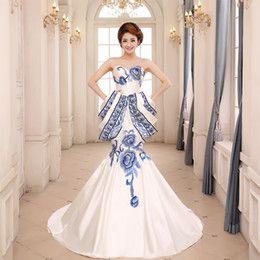 wholesale wedding dresses designer wedding dresses bridesmaid dresses page 9