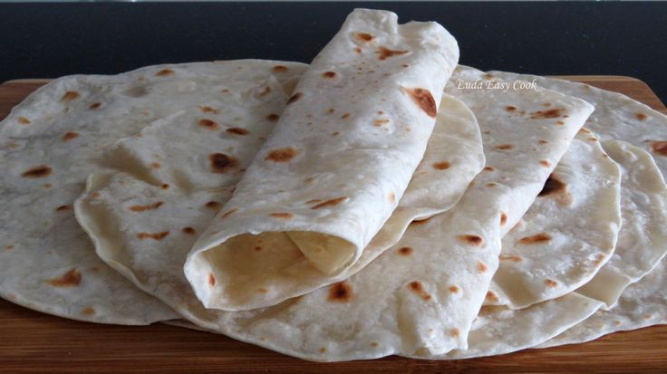 Как приготовить тонкий ЛАВАШ дома Lavash Bread bánh Lavash  bánhtráng La...