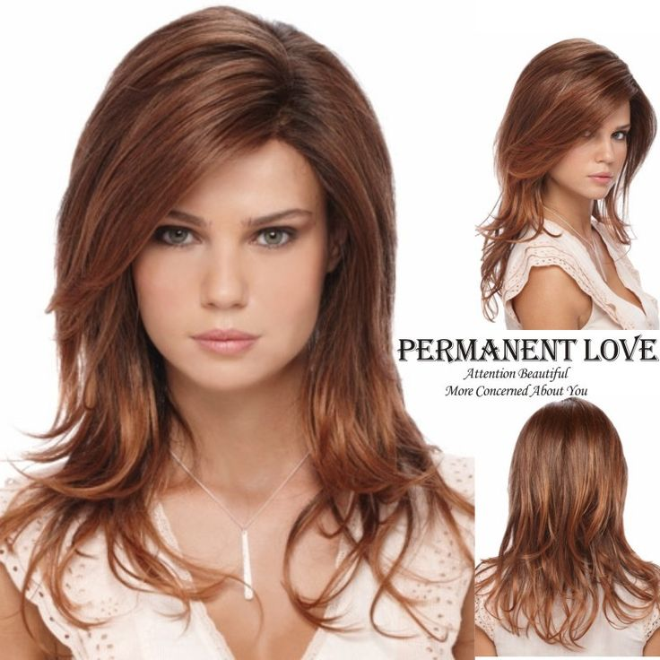 cheap hair styles cheap synthetic wigs buy directly from china suppliers 2169