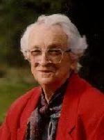 TEORÍAS DE ENFERMERÍA: Hildegard Peplau