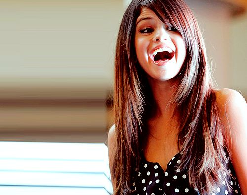 Selena Gomez: Selena Gomez, Layered Selenagomez, Dreams Hair, Colors Styl, Gomez Hair, Hair Cut, Hair Style, Cute 3, Hair And Makeup