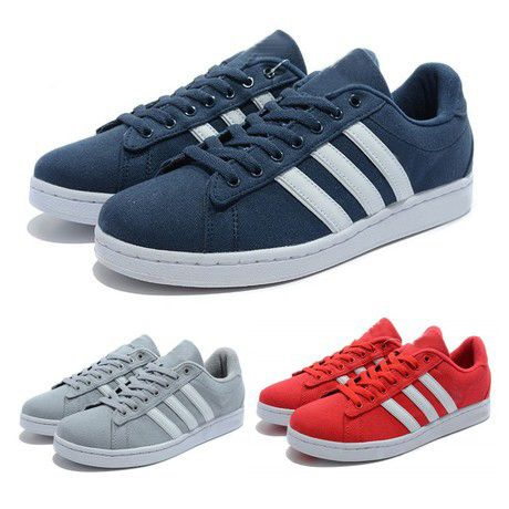 adidas campus aliexpress