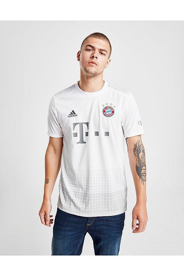 FC Bayern M/ünchen Trikot Away 2019//20