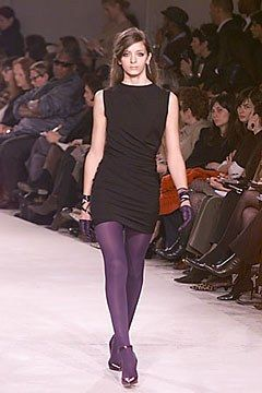 Givenchy Fall 2000 Ready to Wear Collection Photos   Vogue