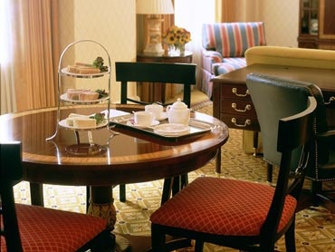 Intercontinental Barclay: We have the best #hotels in New York offers instant booking. You can get the premier hotels at the last minute discounts.