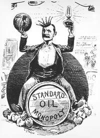 28 best images about USH--Gilded Age on Pinterest   Cartoon, Jazz ...