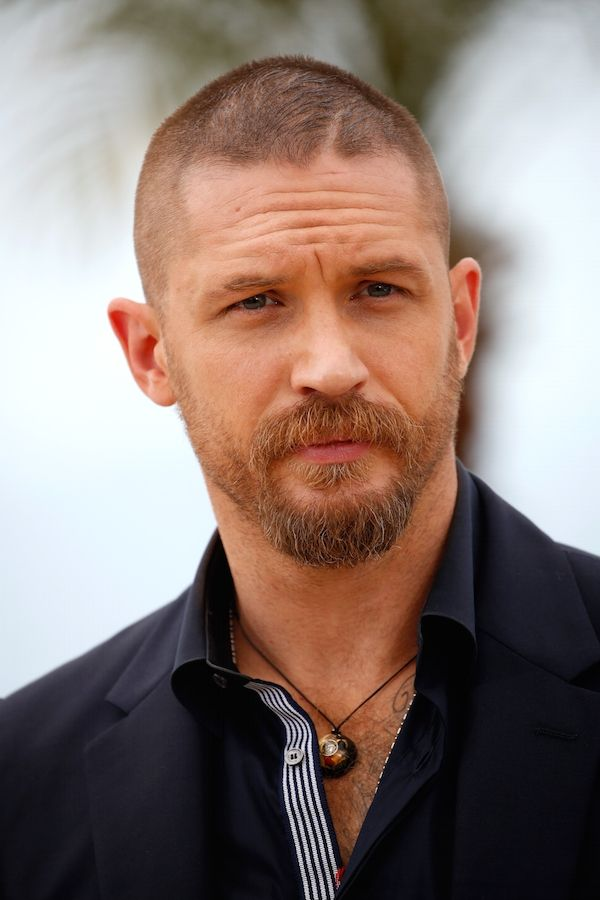 tom hardy - Google Search