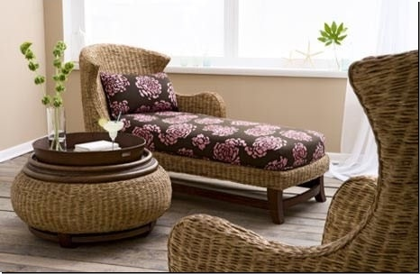 indoor-wicker-furniture
