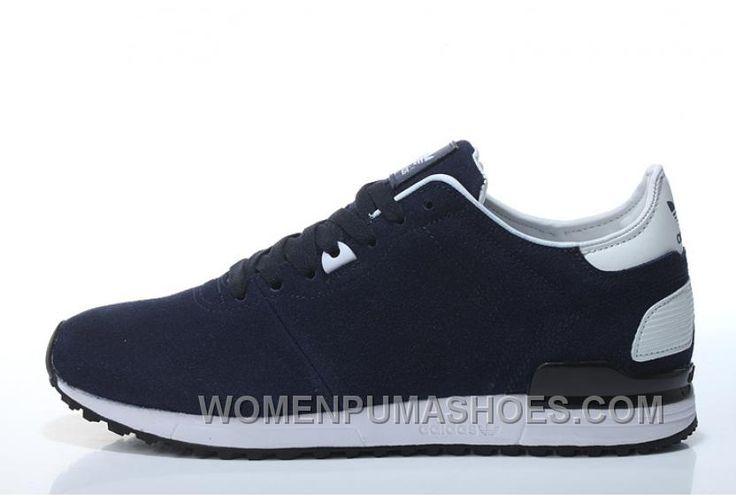 http://www.womenpumashoes.com/adidas-zx700-men-dark-blue-super-deals-bhnna.html ADIDAS ZX700 MEN DARK BLUE SUPER DEALS BHNNA Only $75.00 , Free Shipping!