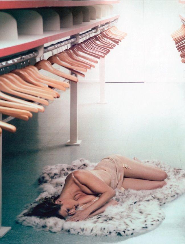 6 mondat, amit soha többé ne ejts ki a próbafülkében! #fashionfave #changingroom #clothes #women