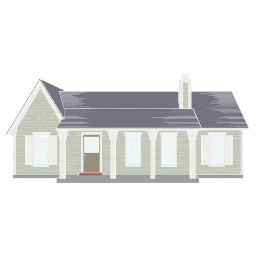 Exterior House Color Visualizer Free: Best 25+ Exterior Color Schemes Ideas On Pinterest