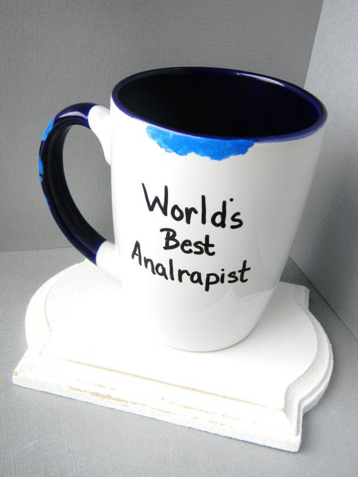 89 best Arrested Development images on Pinterest   Words, David ...