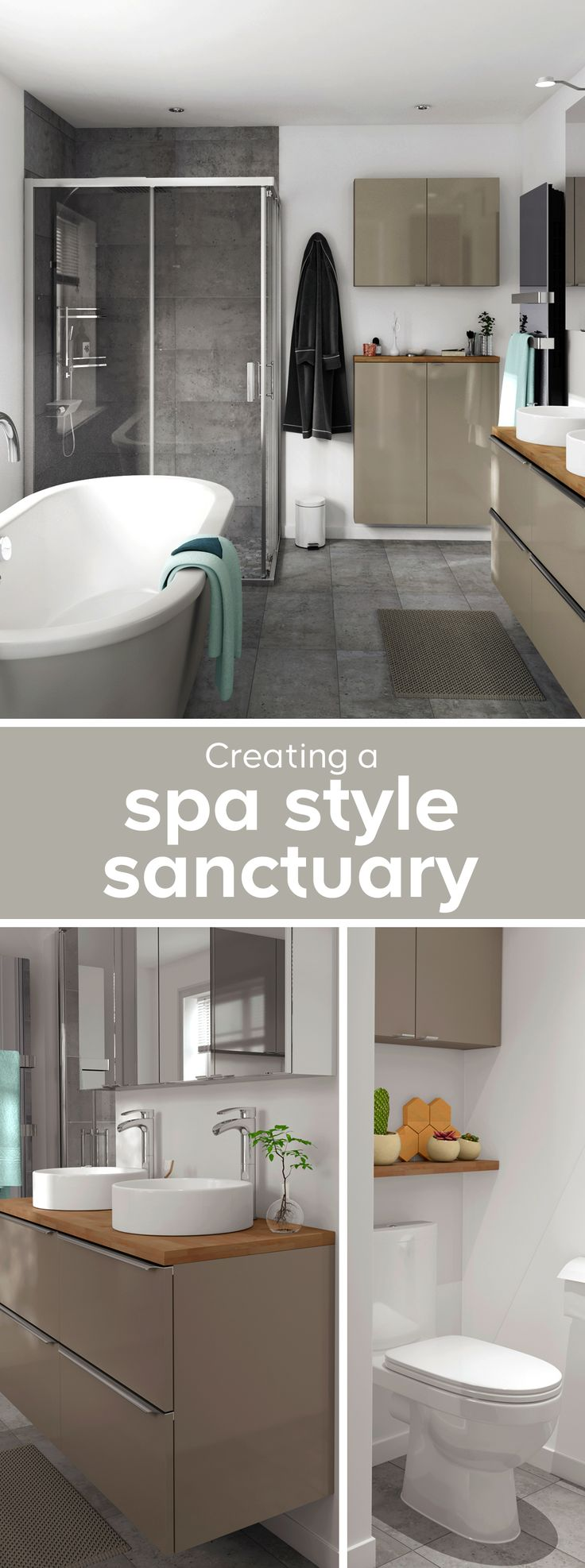 best 25 bathroom layout ideas on master suite layout