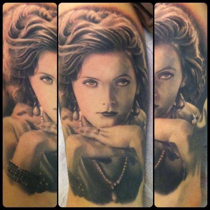 460 best images about tattoos on pinterest asheville for Best tattoo artist in asheville nc