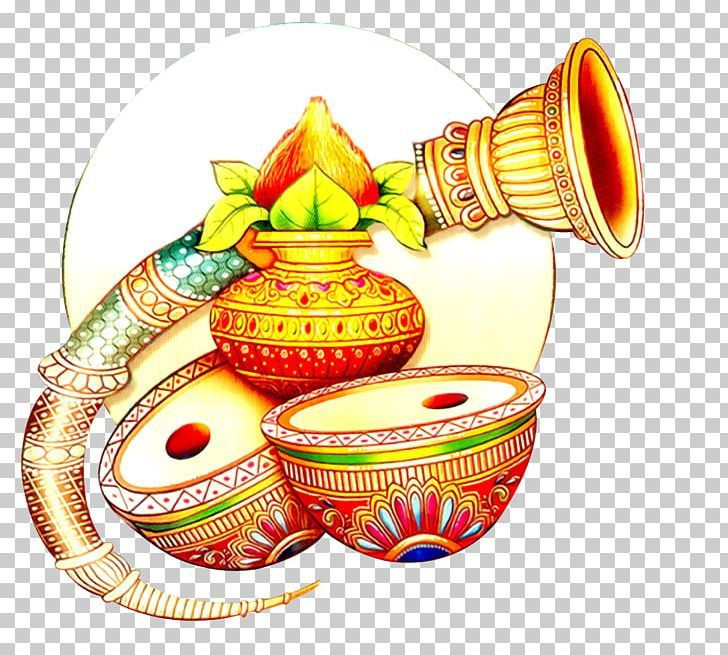 weddings in india hindu wedding png