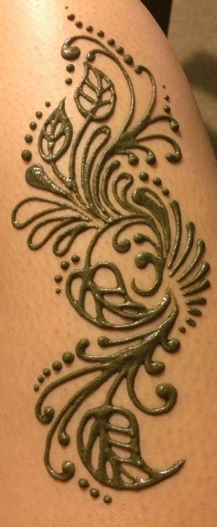 196 best images about simple henna designs on pinterest henna temporary henna tattoos and. Black Bedroom Furniture Sets. Home Design Ideas