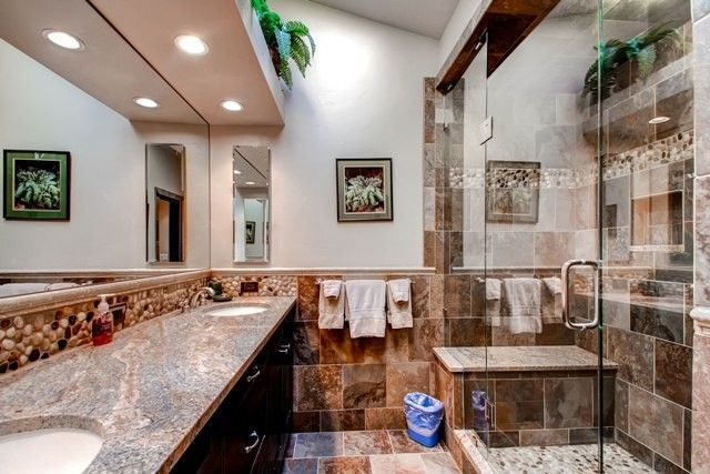 Lodge at Vail Vacation Rental - VRBO 3582657ha - 4 BR Vail Village Townhome in CO, Delightful 4BR sleeps 15 @ $375/night!