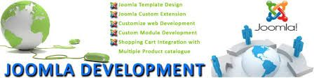 Our Joomla designers and developers start executing a project with the requirement analysis. From customizing a Joomla website to designing a new template, our developers stop at nothing.