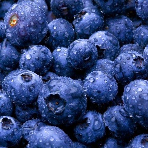 ブルーベリー リキッド – #blue #ブルー…