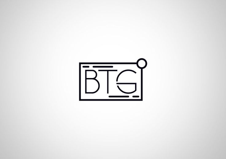 BTG - Beyond the Glory - USA