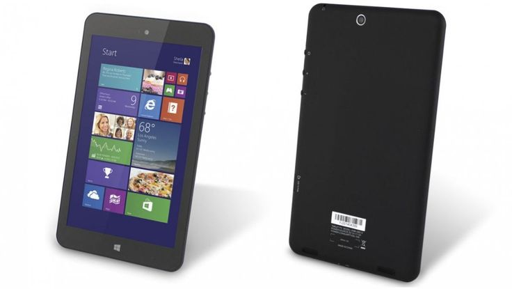 £50 Windows tablet with free Microsoft Office 365 goes on sale   Expect more of those to land in the UK just in time for Christmas. Buying advice from the leading technology site