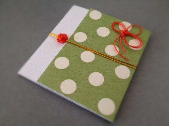 グリーティングカード グリーティングカード メッセージカード 手作り カード 手作り