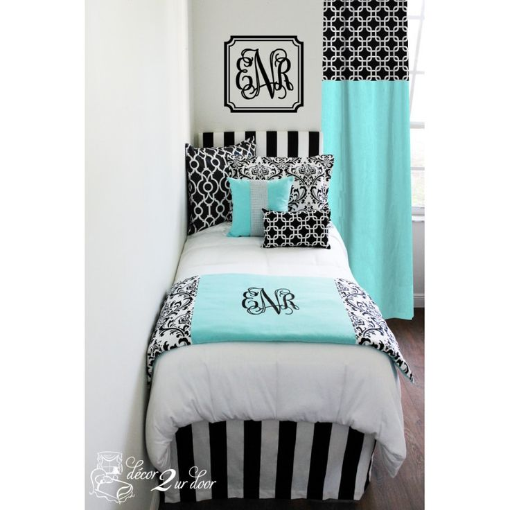 Tiffany Blue Bedroom Accessories Blue Jays Themed Bedroom Bedroom Bench Wood Soft Bedroom Colors: 1000+ Ideas About Tiffany Blue Bedding On Pinterest