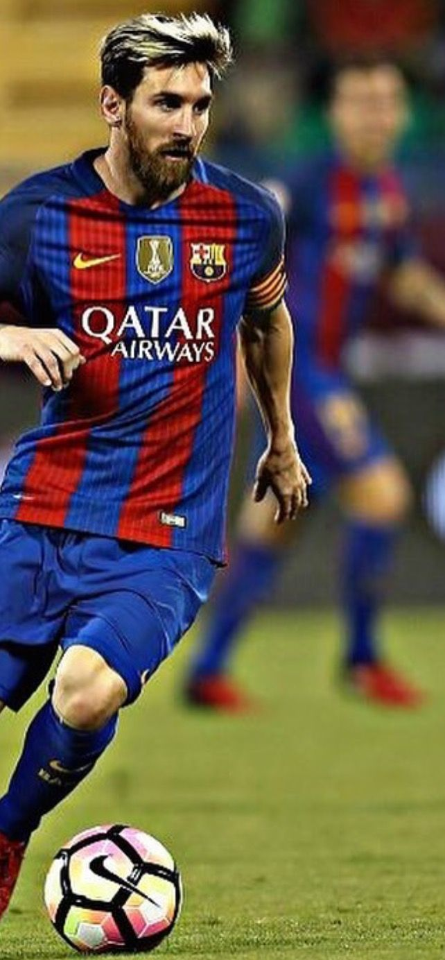 Lionel Messi Wallpaper iPhone