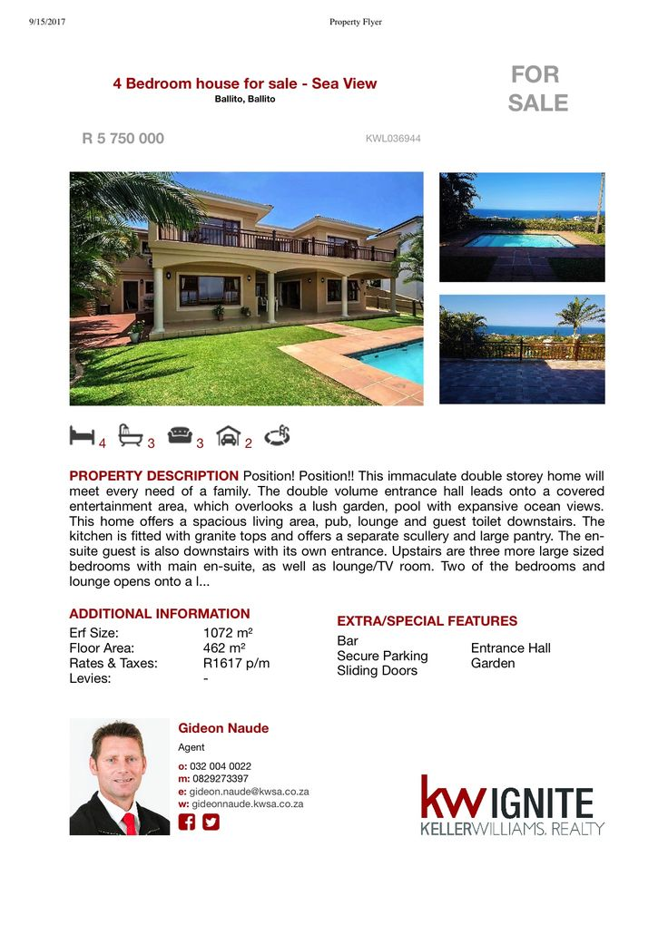 In recent years, there has been a population boom in Ballito. Various secure or gated estates, the largest being Zimbali followed by Simbithi, have been built in and around the town on land that was previously used as sugar cane farms. Many new hotels and resorts have opened, drawing even more tourists into this picturesque part of the KwaZulu-Natal coast. Plans are currently on the table for new schools to be constructed, a new town centre, a taxi rank, and a larger clinic. The