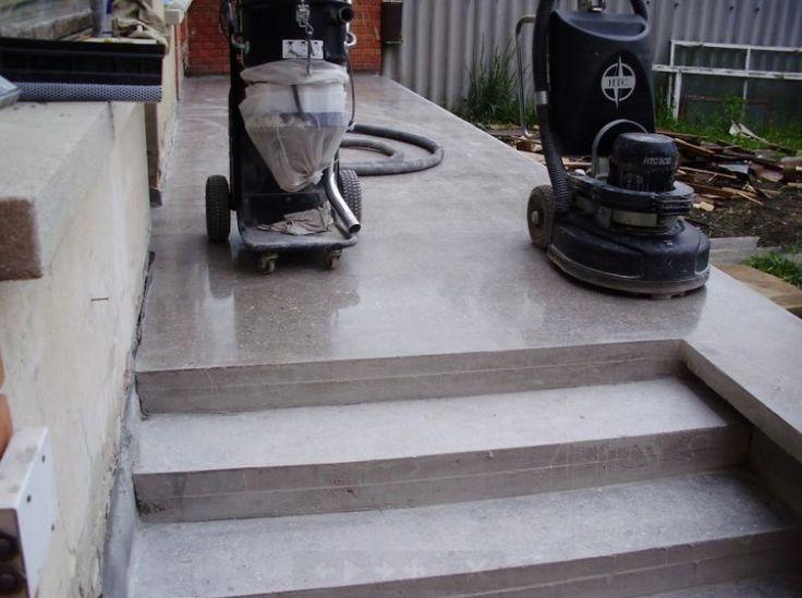 Tudjon meg többet a betoncsiszolásról!  http://dunaholz.hu/csiszolastechnikai-gyorstalpalo-a-betoncsiszolas-1-resz/